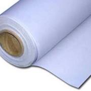 Баннерная ткань фото