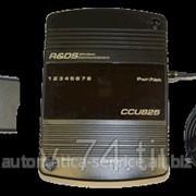 GSM контроллер CCU825-S-AE-PB фото
