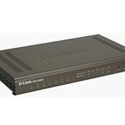Устройства VoIP DVG-5008S фото