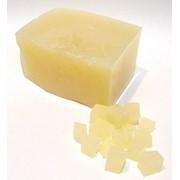 Натуральная мыльная основа, органическая фото