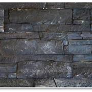 """Искусственный камень """"Сланец Классический"""" Арт 1.2"""