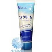 Восстанавливающий крем для волос Wakahada Monogatari с оливковым маслом 80 гр. 1/240 4965412225204 фото