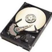 Восстановление данных информации на жестких дисках фото