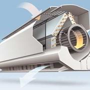 Заправка сплит-систем фреоном фото