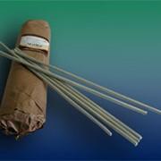 Припои оловянно-свинцовые в изделиях, ГОСТ 21931-76 фото