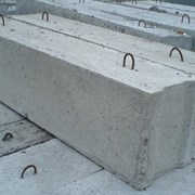 Фундаментные блоки плиты кольца кирпич щебень фото