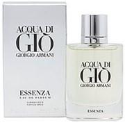 Giorgio Armani Acqua di Gio Essenza Парфюмированная вода для мужчин 75ml фото