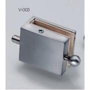 Шпингалет V-003