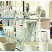 Реактив Сульфат меди (медный купорос), ч фото