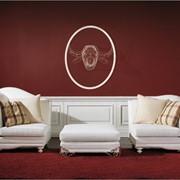 Итальянская мебель Elledue фото
