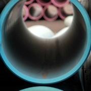 Труб полимерные «Meyer Pipes» фото