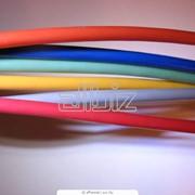 Организация кабельных систем фото