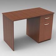Сборка офисной мебели фото