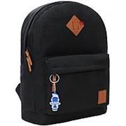 Городской рюкзак Bagland Молодежный W/R 00533662 34 фото