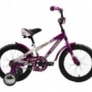 Велосипеды детские Pilot 160 18 фото