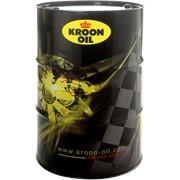 Моторное масло Кроон-Ойл Armado Synth NF 10W-40 — сверхсовременное синтетическое дизельное фото