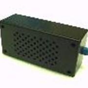 Аудиоизлучатель Стена-107 аудио фото