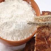 Мука пшеничная высшего сорта в Щучинске фото
