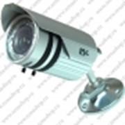 Камера RVI-163SsH фото