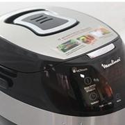 Мультиварка Moulinex MJ-M880, 45 программ фото