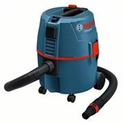 Пылесос Bosch GAS 15 L 0.601.97B.000 фото