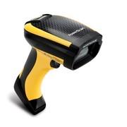 Ручной сканер для производства Datalogic PowerScan PD9500 фото