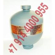 Гидроаккумулятор Kato 689-62500002 689-62500030 фото