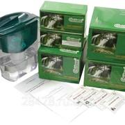 Типовой комплект оборудования для лаборатории Экология и охрана окружающей среды ТКО ЭОС фото