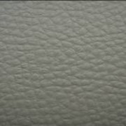 Спортивные рулонные покрытия (серое) фото