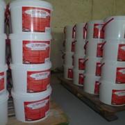 "Сверхтонкий теплоизолятор для бетонных поверхностей ""ТЕПЛОСИЛ ФАСАД"" фото"