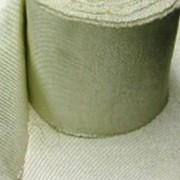 Ткань из стеклянных бесщелочных нитей многослойная фото
