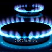 Декларация ТР ТС 016-2011 О безопасности аппаратов, работающих на газообразном топливе фото