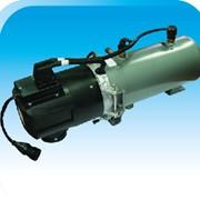 Отопитель жидкостный «ПРАМОТРОНИК» модель 15.8106.000 – 05 фото