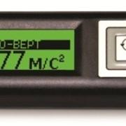Виброколлектор STD-500 фото