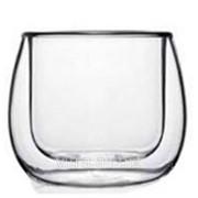 Набор салатников Luigi Bormioli Thermic glass 220 мл ( 2 шт.), 10326/01 фото