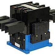 Контакторы электромагнитные фото