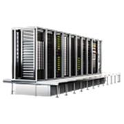 IT-инфраструктура RiMatrix S фото