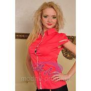 Рубашка MAL-20372