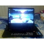 Ноутбук Sony VAIO VPC-EB46FA Core i5\Бу фото