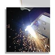 Установки плазменной резки металлов фото
