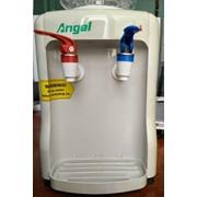 Кулер Angel Hot&Warm Water Dispenser YR-3-X(37TK)B (б/у) фото