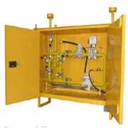 Ремонт газоизмерительных приборов и газового оборудования. фото