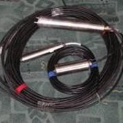 Уровнемер МК-26-4 (поверенный) фото