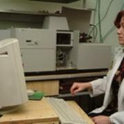 Лабораторные исследования состава природных и сточных вод и почв фото