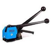 Механический беззамковый инструмент SPECTA KRONOS 407 фото