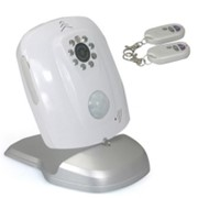 Автономные камеры C700 фото