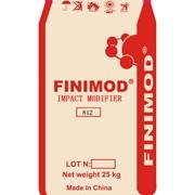 Модификатор ударопрочности Finimod 812 фото
