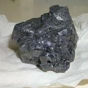 Добыча и переработка свинцово-цинковых руд фото