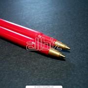 Ручки шариковые фото