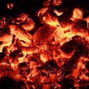 Уголь антрацит АМ зольность 7,0 сера 1,0 влага 6,0 выход летучих 4,0